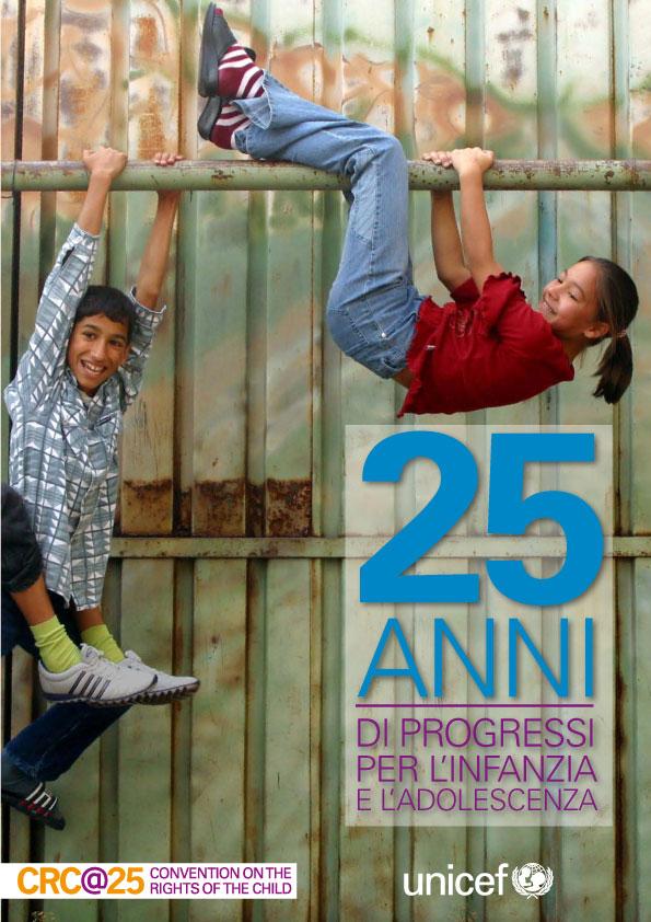 25_anni_di_progressi_cover
