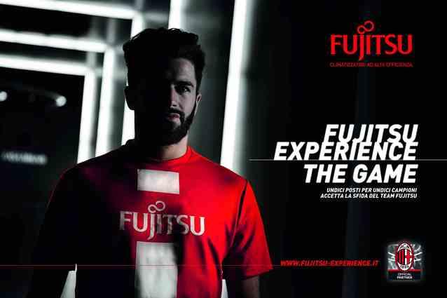FujitsuExperience.8apr2015