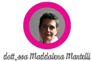 MAddalena Mantelli