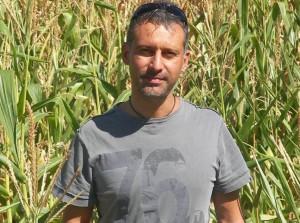 Cristian Adobati
