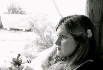 Federica Alderighi