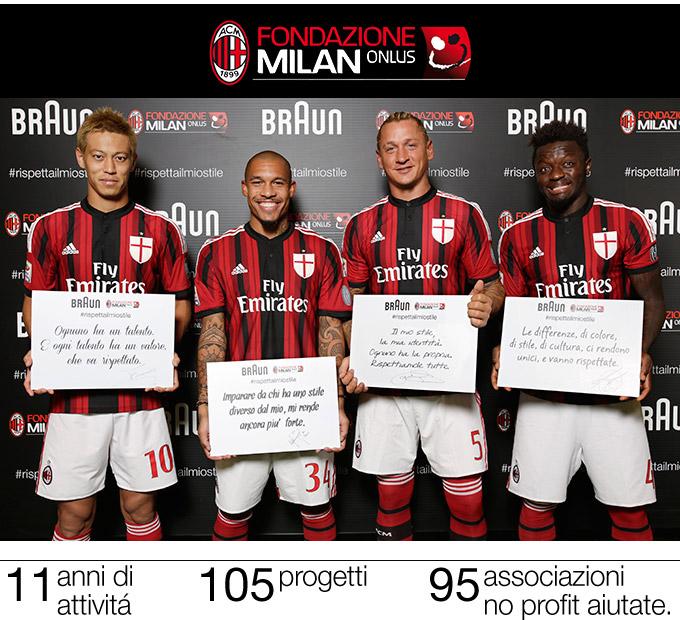 ph-promo-ac-milan-team