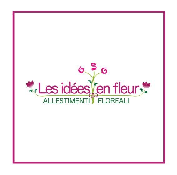 les idées en fleur