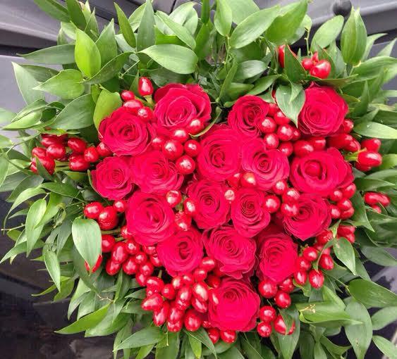 san valentino les ideés en fleur 3