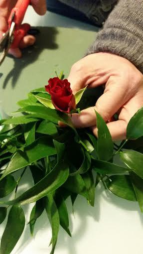 san valentino les ideés en fleur 4
