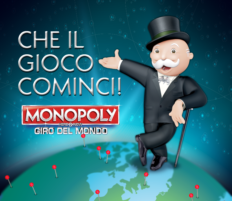 Monopoly_Giro_del_Mondo