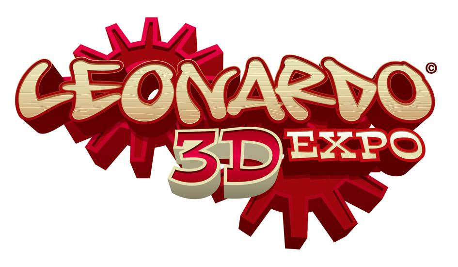 Logo_Leonardo_Expo_1.0