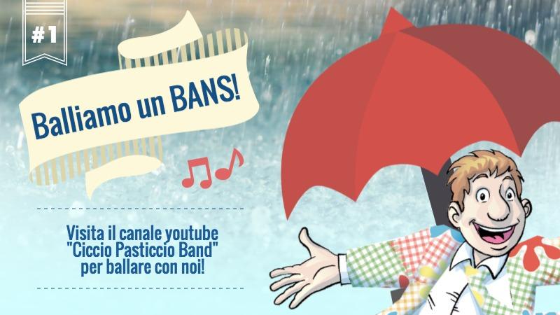 ciccio pasticcio pioggia1