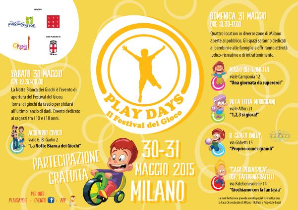 A5-play-days