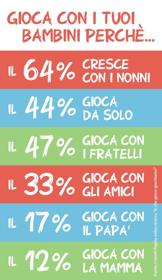 infografica2