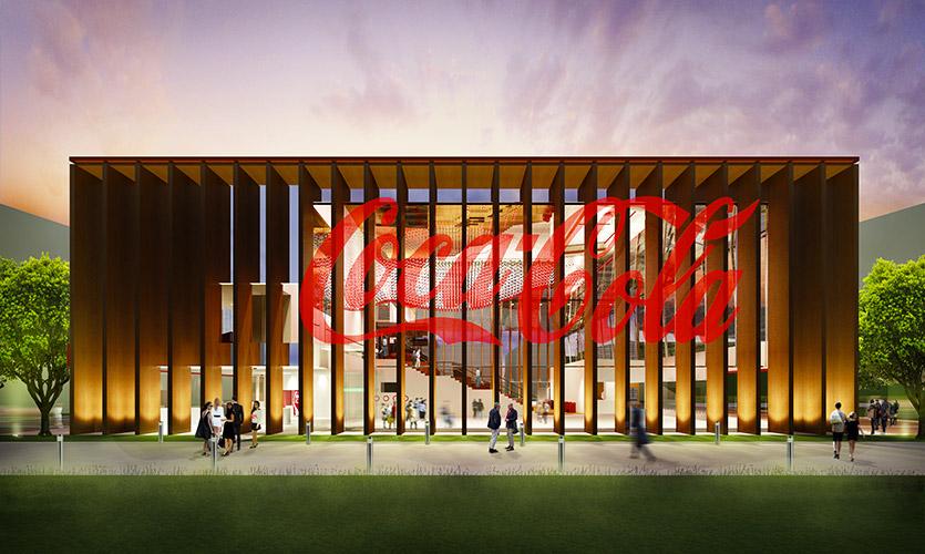 Dettaglio-news-CocaCola