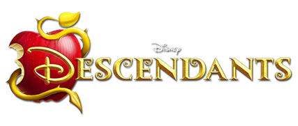 DC_Descendants_logo