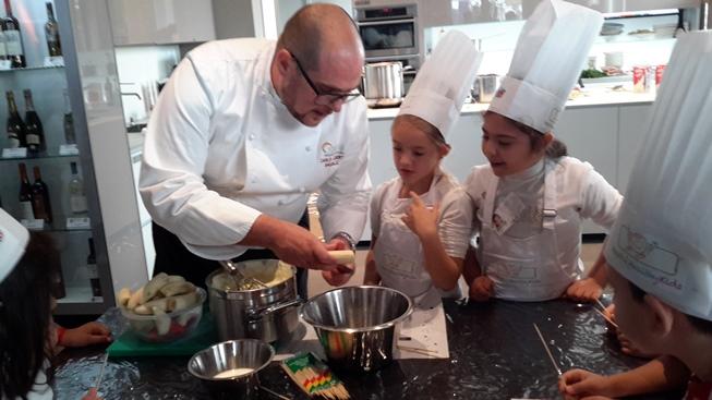 World Chef Day 20.10.2015 2