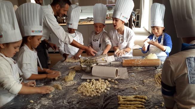 World Chef Day 20.10.2015 3