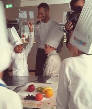 World Chef Day 20.10.2015 5